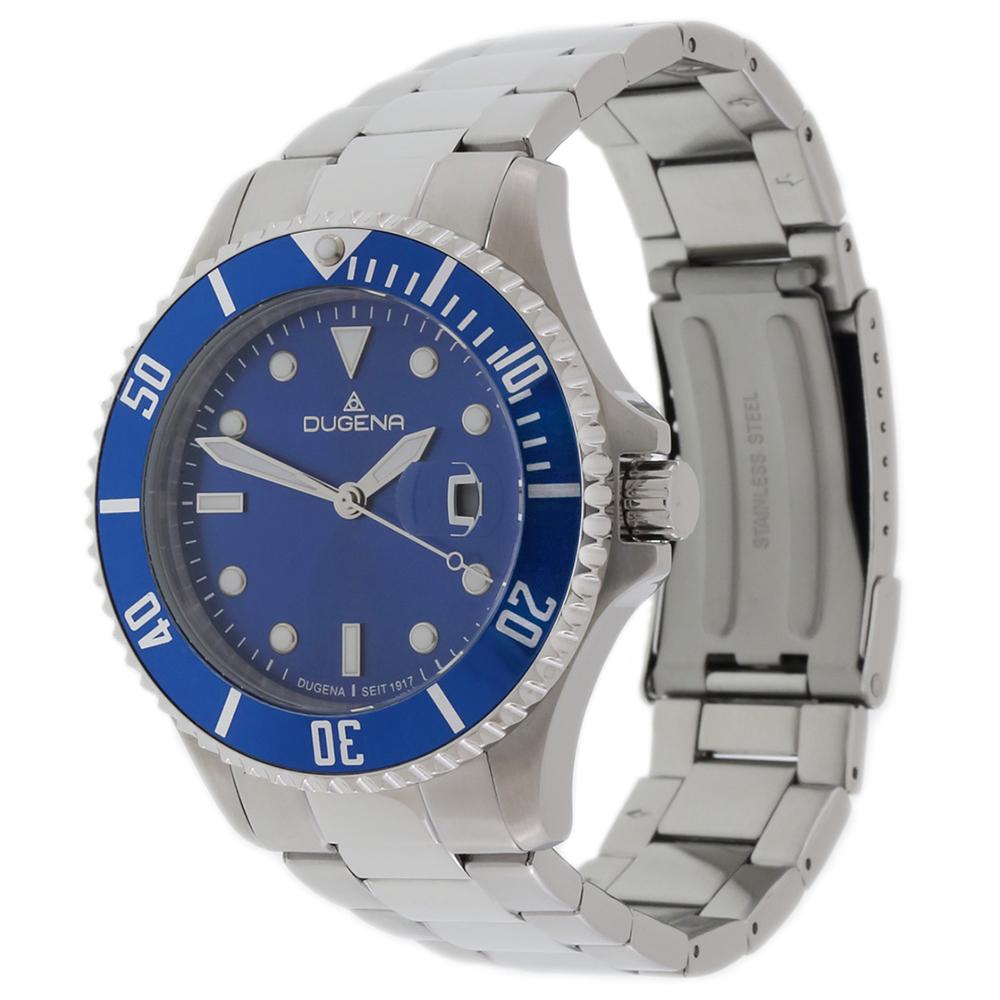 Diver XL