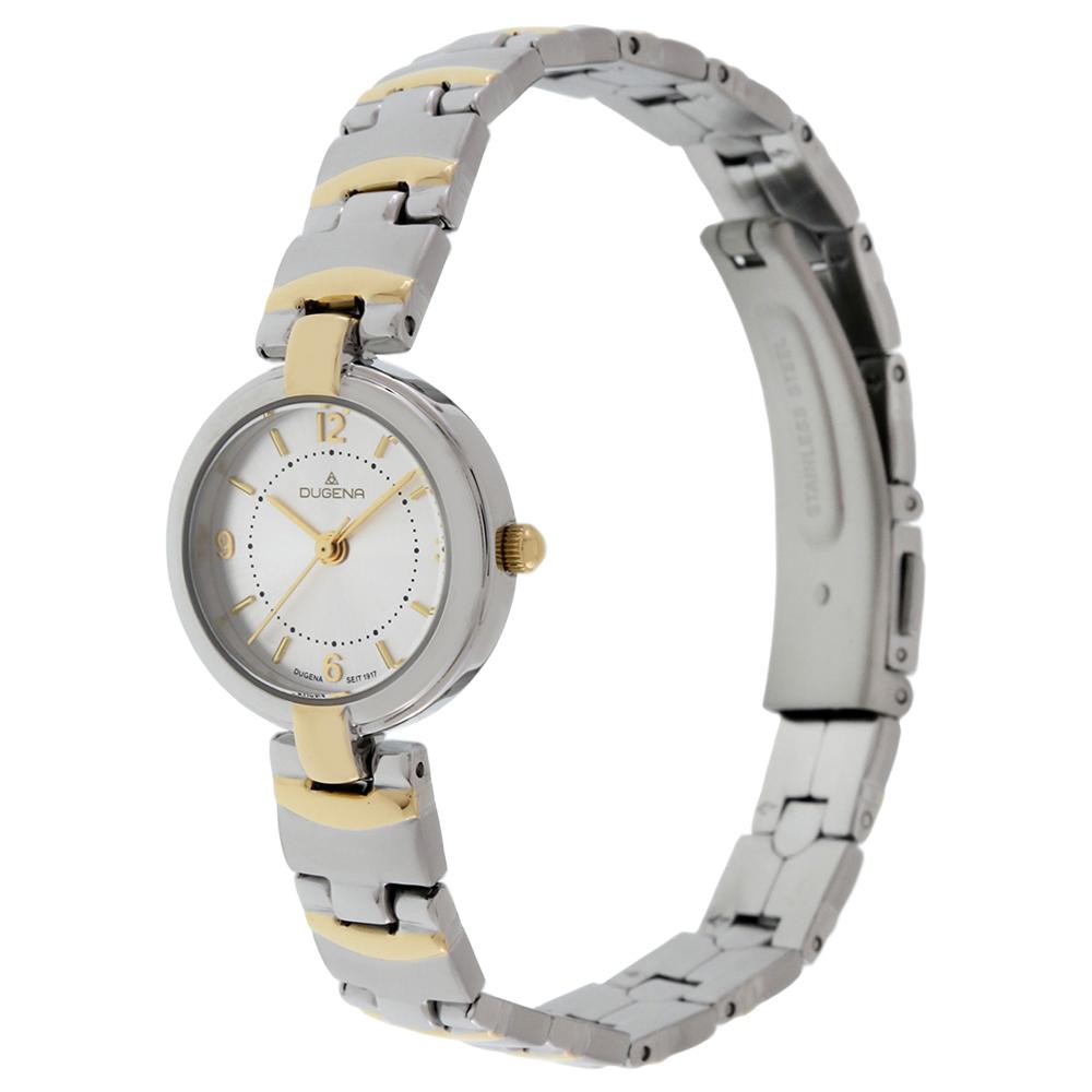 Schmuckband Uhr